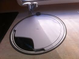caravan sink with lid caravan kitchen sink home furniture design kitchenagenda com