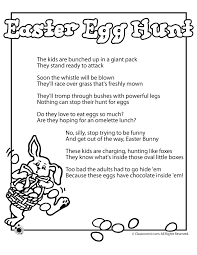 free easter speeches printable easter kids poems woo jr kids activities