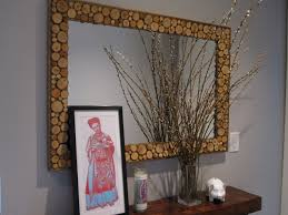 diy bathroom mirror frame ideas beautiful diy mirror frame ideas diy bathroom mirror frame ideas
