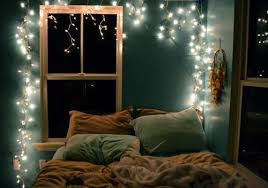 Bedroom Twinkle Lights 5 Ways To Decorate With Lights 1000bulbs