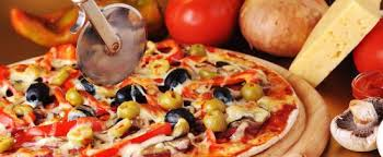 cuisine pizza pizza cottage takeaway in luton serving pizza cuisine
