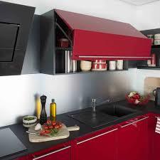 hauteur entre meuble bas et haut cuisine charmant hauteur entre meuble bas et haut cuisine 17 cuisine