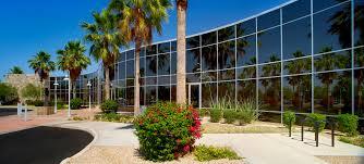 Courtyards by Cushman U0026 Wakefield Inc U2013 Phoenix Blog U2013 Warner Courtyards Now