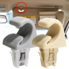 lexus floor mat retainer hook compare prices on toyota beige online shopping buy low price
