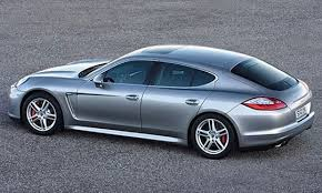 car porsche panamera 5 ugliest cars dealers are pushing today motor review