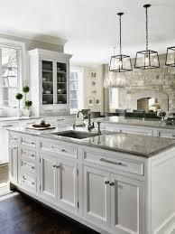 Kitchen Cabinet Hardware Wonderful Kitchen Cabinet Hardware Best Ideas About Kitchen