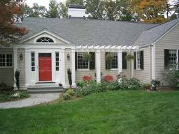 front entry ideas image result for front house sitting pergola favorite places