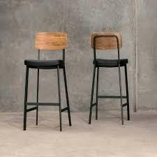 iron bar stools iron counter stools iron bar stools vietvoters info