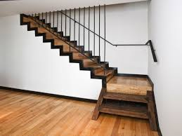 Small Staircase Design Ideas Staircase Designs For Small Homes Stylish Stair Design Ideas Photo