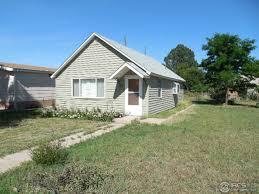 northern colorado homes for sale below 200000