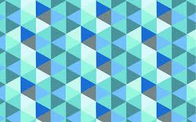 blue kaleidoscope wallpaper index of wallpaper 1280x800