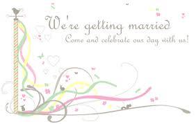 wedding invitations email wedding invitations email fresh email wedding invitations the