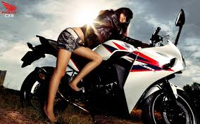 models of cbr honda cbr free wallpapers ultra hd motorcycles wallpapers