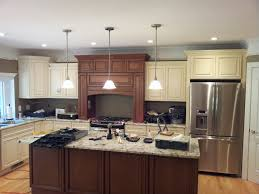 Kitchen Cabinets Raleigh Nc - Discount kitchen cabinets raleigh nc
