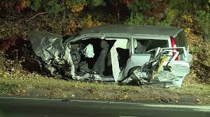 west hartford man charged in deadly farmington crash hartford