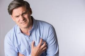 Chest Pain Meme - chest pain common causes and symptoms in elderly