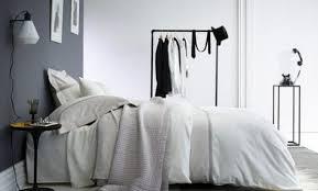 chambre couleur taupe et blanc chambre couleur taupe et beige amazing deco chambre taupe et beige