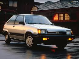 toyota tercel 1983 toyota tercel information and photos momentcar
