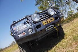 Tjm Awning Price Tjm Outback Bull Bar Suit Toyota Hilux 2011 2015 Tjm Perth