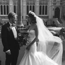 wedding dress alterations boston dress alterations