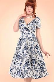 robe de mariã e pin up robes rétro pour un mariage missretrochic