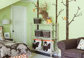 south shore decorating blog paint colors home decorations