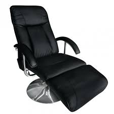 as seen on tv chair covers recliner design house furniture splendid black electric tv