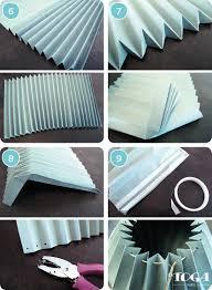 suspension origami diy abat jour origami diy u2013 obasinc com