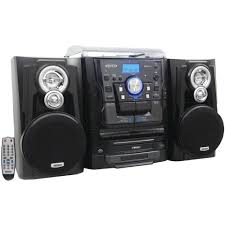 stereo shelf systems walmart com