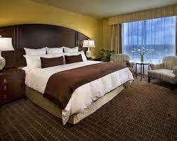 2 Bedroom Suites Orlando by Resort Caribe Royale Orlando Fl Booking Com