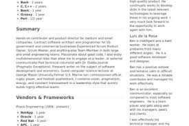 Paralegal Resume Tips Esl Essays Ghostwriters Website For College Civil War Essay Sample