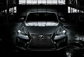 2017 lexus isf white 2016 lexus is 350 f sport a stealthy sporty firecracker