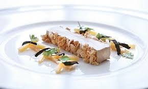 cuisine facil 10 of the best high end restaurants in berlin travel the guardian