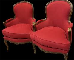 réparation canapé réparation fauteuil par t boulault tapissier d ameublement