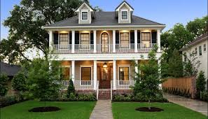 country farmhouse plans with wrap around porch terrific wrap around house plans contemporary best idea home