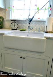 style kitchen faucets style delta kitchen faucets vintage light fixtures retro