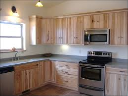 Timberlake Cabinets Reviews Timberlake Kitchen Cabinets Cherry Square Kitchen Cabinetry
