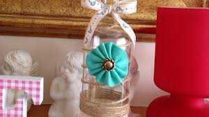 Wine Bottle Home Decor How To Beautifully Decorate An Empty Wine Bottle Diy Home