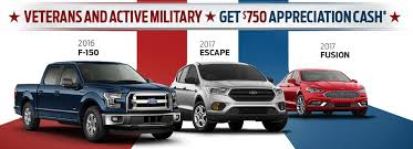 columbus ford dealers ford dealership columbus ohio 2018 2019 car release and reviews