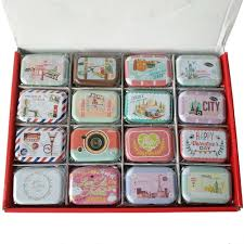 compare prices on christmas candy tins online shopping buy low