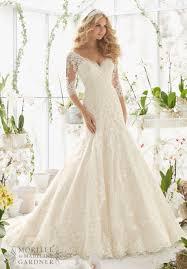 sle wedding dresses a 550 bridal and tuxedo