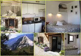 chambre d hotes castellane verdon bed and breakfast chasteuil chambres d hôtes castellane gorges du