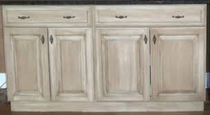 Refinished Cabinets Cabinet Refinishing Tips For Professional Results