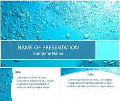 7 best environment powerpoint templates images on pinterestwater