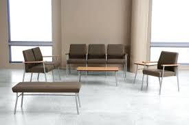 home design studio for mac v17 5 reviews 100 home office design ideas on a budget apartment
