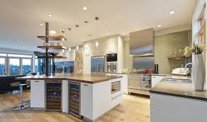 custom kitchen cabinets in victoria bc innovative kitchens and baths