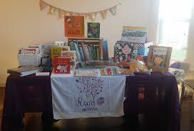 usborne books fundraising project ronald mcdonald house houston