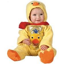 duck costume disney baby einstein children s duck costume walmart
