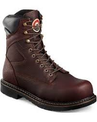 red wing boots black friday steel toe boots boot barn