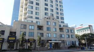 atlantic city bella condominiums for sale south jersey homes